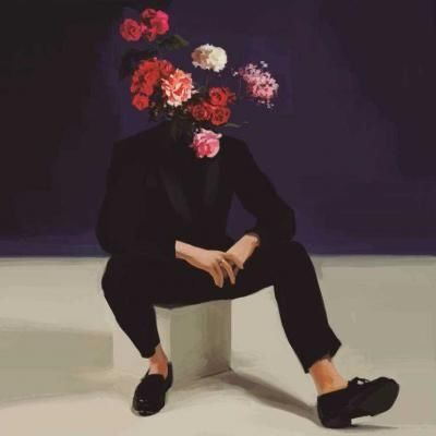 Christine And The Queens: Chaleur Humaine: Deluxe Edition
