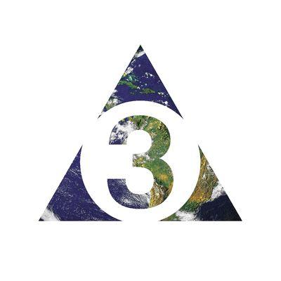 Brian Jonestown Massacre: Third World Pyramid