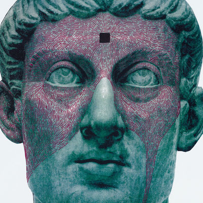 Protomartyr: The Agent Intellect