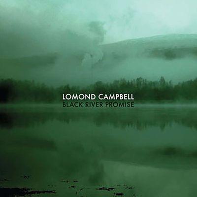 Lomond Campbell: Black River Promise