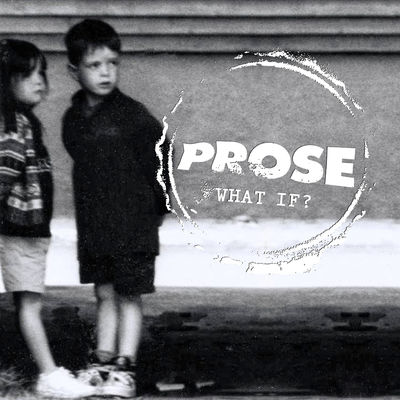 Prose: What If? 10