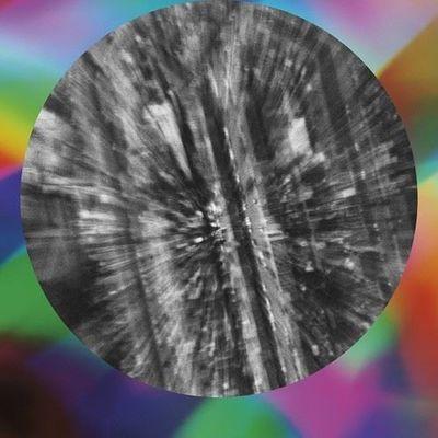 Four Tet: Kool FM/Kool FM (Bliss Mix)