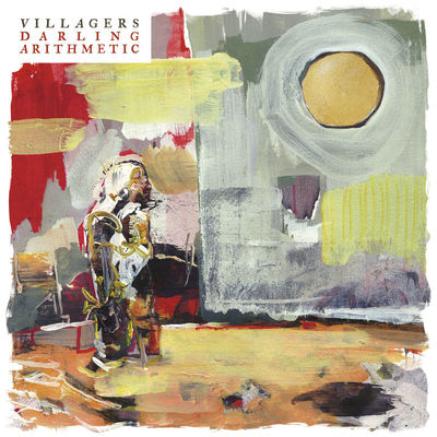 Villagers: Darling Arithmetic