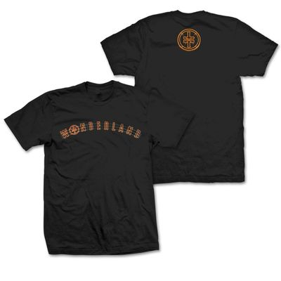 takethat: Wonderland T-Shirt