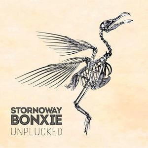 Stornoway: Bonxie Unplucked EP