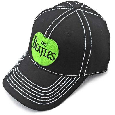 The Beatles: Unisex Apple Baseball Cap