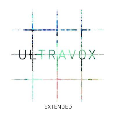 Ultravox: Extended