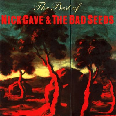 Nick Cave & The Bad Seeds: The Best Of Nick Cave and Bad Seeds