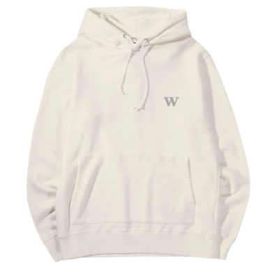 Shawn Mendes: W HOODIE I