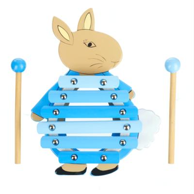 Peter Rabbit: Peter Rabbit Xylophone