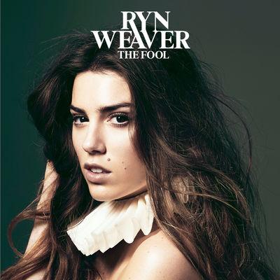 Ryn Weaver: The Fool CD
