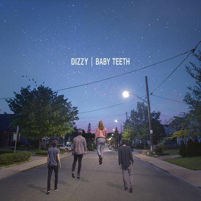 Dizzy: Baby Teeth