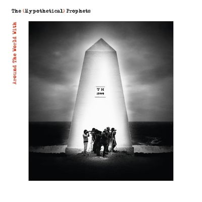 The (Hypothetical) Prophets: All Around The World With