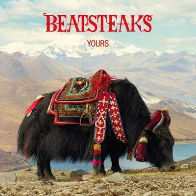 beatsteaks: Yours