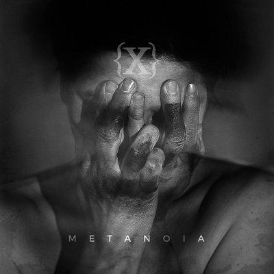 IAMX: Metanoia