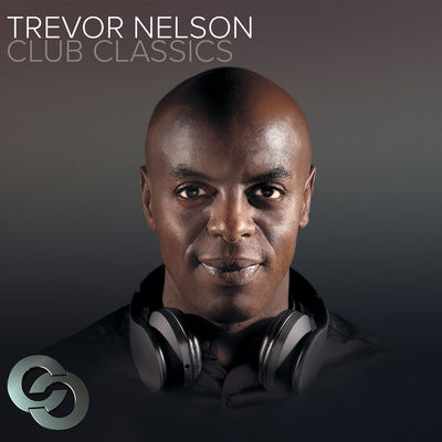 Trevor Nelson: Trevor Nelson Club Classics