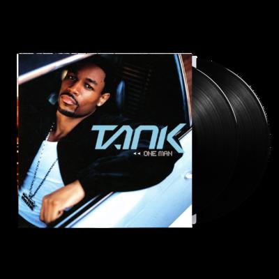 Tank: One Man