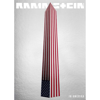 Rammstein: In Amerika