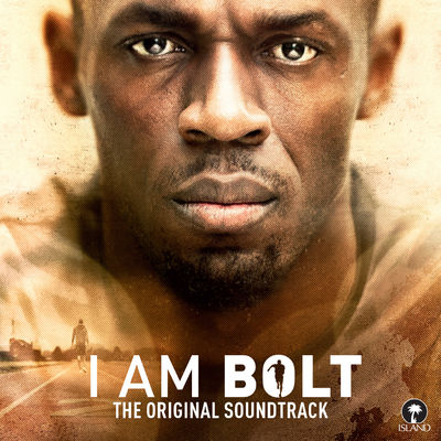 Usain Bolt: I  Am Bolt: The Original Soundtrack