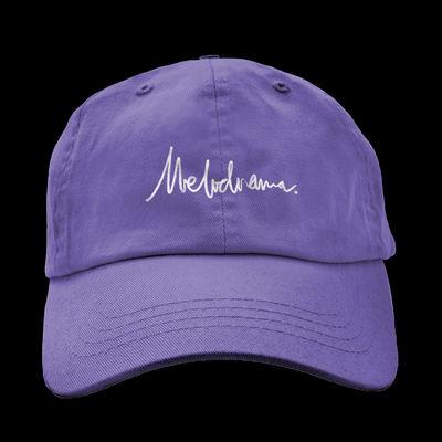 Lorde: Melodrama Lilac Hat