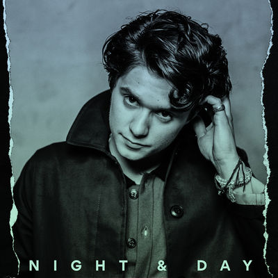 The Vamps: Night & Day album with Concert DVD