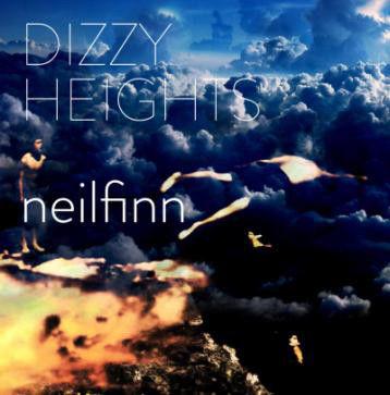 Neil Finn: Dizzy Heights