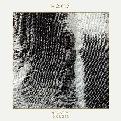 FACS: Negative Houses