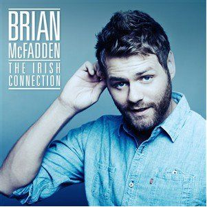 Brian McFadden: The Irish Connection