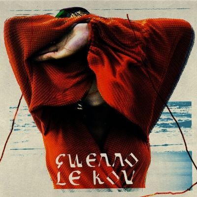 Gwenno: Le Kov: Limited Edition