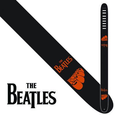 The Beatles: PERRI 6078 THE BEATLES 2.5
