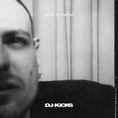 Leon Vynehall : Leon Vynehall - DJ-Kicks