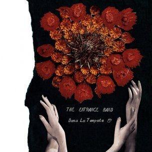 The Entrance Band: Dans La Tempete