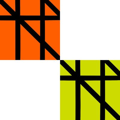 New Order: Tutti Frutti CD + 12
