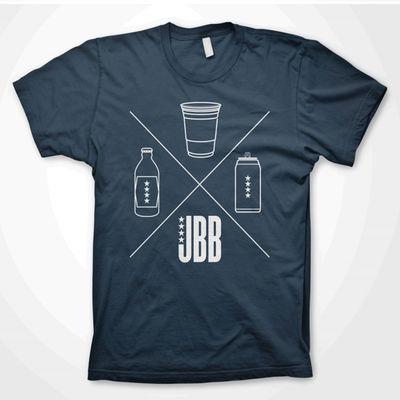 James Barker Band: Beer, Beer, Beer 2.0