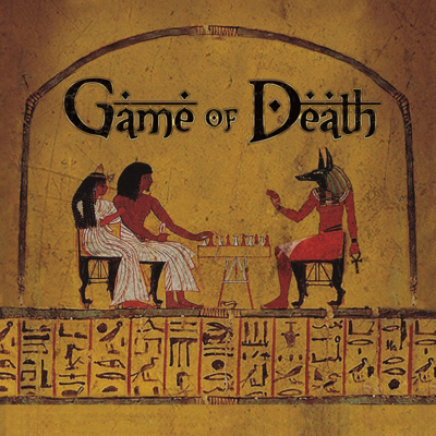Gensu Dean & Wise Intelligent: Game Of Death