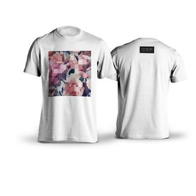 Chvrches: Every Open Eye Album Unisex T-Shirt