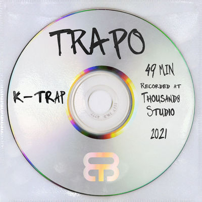 K-Trap: Trapo
