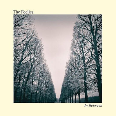 The Feelies: In Between