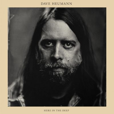 Dave Heumann: Here In The Deep
