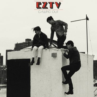 EZTV: Calling Out