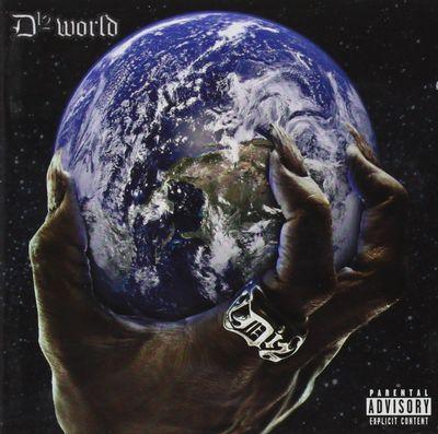 D12: D12 World