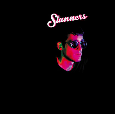 The Voyeurs: Stunners