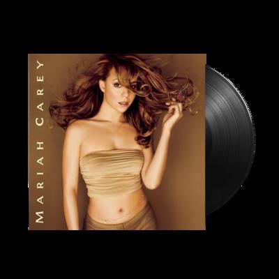 Mariah Carey: Butterfly