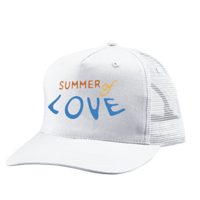 Shawn Mendes: Summer of Love Hat