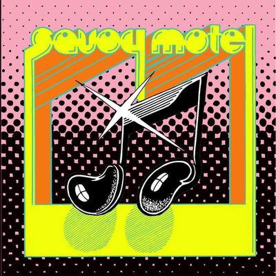 Savoy Motel: Savoy Motel