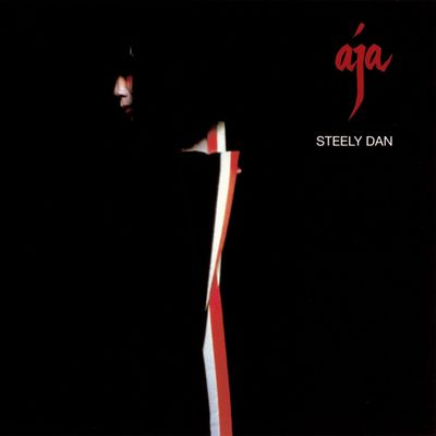 Steely Dan: Aja - Vinyl LP
