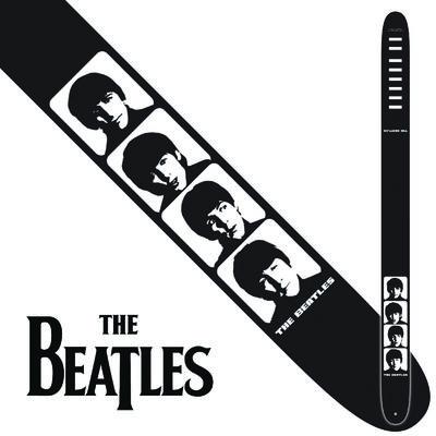 The Beatles: PERRI 6068 THE BEATLES 2.5