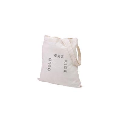 Cold War Kids: Tote Bag