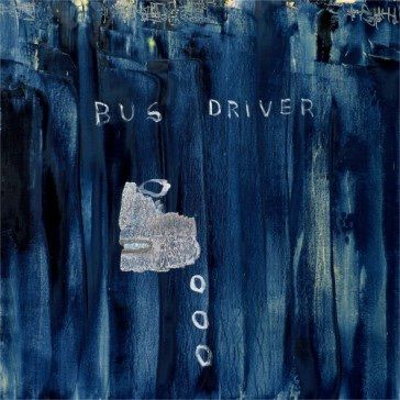 Busdriver: Perfect Hair