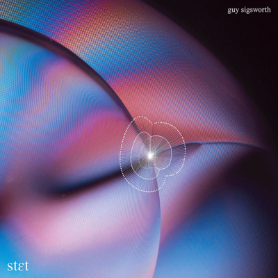 Guy Sigsworth : Stet